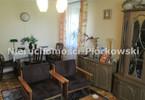 Morizon WP ogłoszenia | Mieszkanie na sprzedaż, Warszawa Grochów, 71 m² | 0714