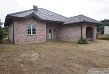 Dom na sprzedaż, Bogucin, 125 m²