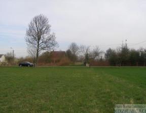 Działka na sprzedaż, Kozienice, 1400 m²