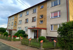 Mieszkanie na sprzedaż, Bralin, 62 m²   Morizon.pl   5627 nr2