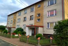 Mieszkanie na sprzedaż, Bralin, 62 m²