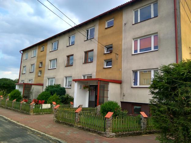 Mieszkanie na sprzedaż, Bralin, 62 m²   Morizon.pl   5627