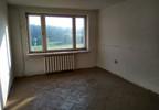 Mieszkanie na sprzedaż, Bralin, 62 m²   Morizon.pl   5627 nr5