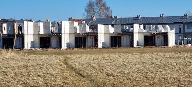 Dom na sprzedaż 80 m² Rzeszów Biała Czesława Miłosza - zdjęcie 2