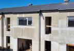 Mieszkanie na sprzedaż, Rzeszów Biała, 58 m² | Morizon.pl | 3167 nr3