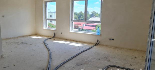 Mieszkanie na sprzedaż 120 m² Pruszkowski (pow.) Pruszków - zdjęcie 2