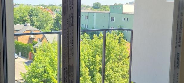 Mieszkanie na sprzedaż 120 m² Pruszkowski (pow.) Pruszków - zdjęcie 3