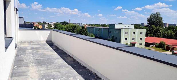 Mieszkanie na sprzedaż 120 m² Pruszkowski (pow.) Pruszków - zdjęcie 1