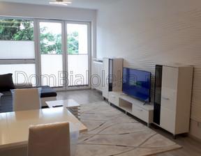 Mieszkanie do wynajęcia, Warszawa Brzeziny, 77 m²