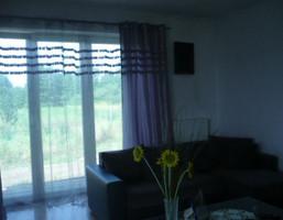 Morizon WP ogłoszenia | Dom na sprzedaż, Rączna, 137 m² | 7030