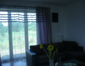 Dom na sprzedaż, Rączna, 137 m²