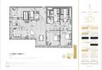 Morizon WP ogłoszenia | Mieszkanie na sprzedaż, Warszawa Złota (Śródmieście), 225 m² | 2694