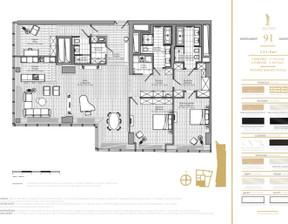 Mieszkanie na sprzedaż, Warszawa Złota (Śródmieście), 225 m²