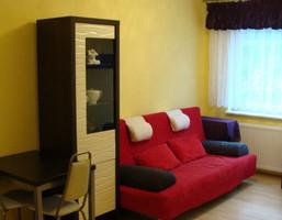 Morizon WP ogłoszenia | Mieszkanie na sprzedaż, Warszawa Bielany, 36 m² | 2701