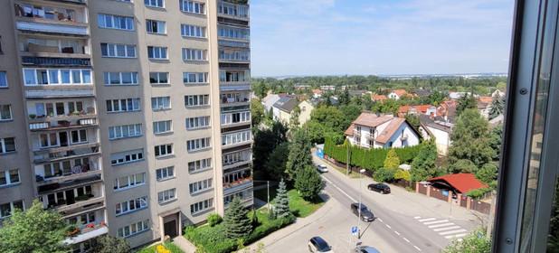 Mieszkanie na sprzedaż 52 m² Kraków Bieżanów-Prokocim Bieżanów Bieżanowska - zdjęcie 2