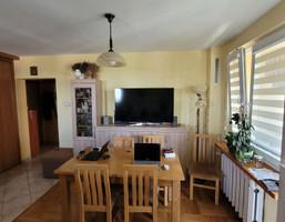 Morizon WP ogłoszenia | Mieszkanie na sprzedaż, Kraków Bieżanów, 53 m² | 6883