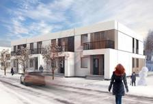 Działka na sprzedaż, Michałowice Aleje Jerozolimskie, 1700 m²