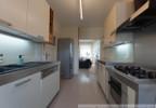 Mieszkanie do wynajęcia, Wrocław Grabiszyn-Grabiszynek, 88 m² | Morizon.pl | 4658 nr11