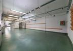 Lokal handlowy do wynajęcia, Żagań, 2400 m²   Morizon.pl   6172 nr8