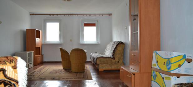 Mieszkanie na sprzedaż 52 m² Żarski (Pow.) Lubsko (Gm.) - zdjęcie 2