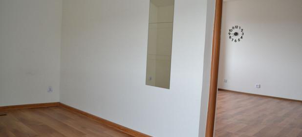 Mieszkanie na sprzedaż 79 m² Żarski (Pow.) Jasień (Gm.) Jasień - zdjęcie 3