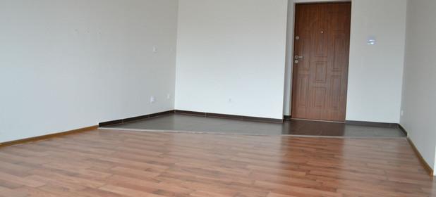 Mieszkanie na sprzedaż 79 m² Żarski (Pow.) Jasień (Gm.) Jasień - zdjęcie 2