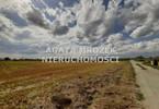 Morizon WP ogłoszenia | Działka na sprzedaż, Siechnice, 11996 m² | 4310