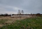Działka na sprzedaż, Januszkowice, 3800 m² | Morizon.pl | 0394 nr7