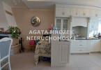 Morizon WP ogłoszenia | Dom na sprzedaż, Kiełczów, 150 m² | 9210