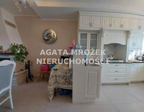 Dom na sprzedaż, Kiełczów, 150 m²