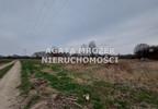 Działka na sprzedaż, Januszkowice, 3800 m² | Morizon.pl | 0394 nr3
