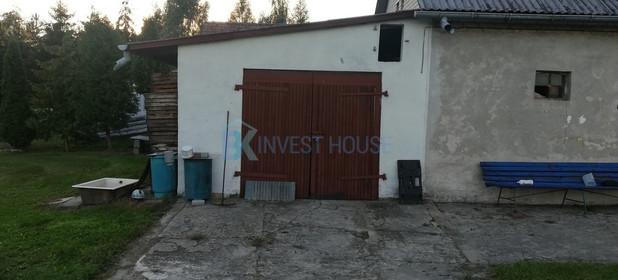 Działka na sprzedaż 4000 m² Piaseczyński Góra Kalwaria Sobików - zdjęcie 3