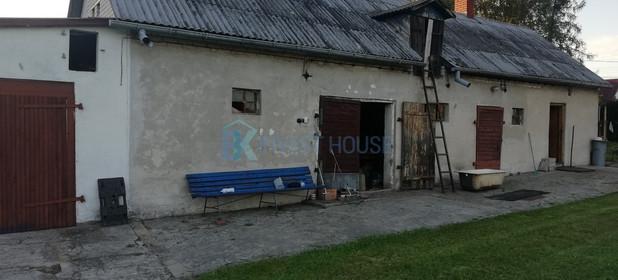 Działka na sprzedaż 4000 m² Piaseczyński Góra Kalwaria Sobików - zdjęcie 2