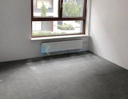 Morizon WP ogłoszenia | Mieszkanie na sprzedaż, Warszawa Mokotów, 78 m² | 7070