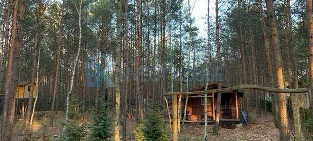 Dom na sprzedaż 20 m² Wołomiński Dąbrówka Ludwinów - zdjęcie 1