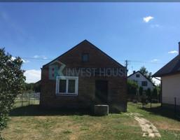Morizon WP ogłoszenia | Dom na sprzedaż, Sobików, 72 m² | 5494