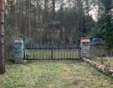 Dom na sprzedaż 20 m² Wołomiński Dąbrówka Ludwinów - zdjęcie 3