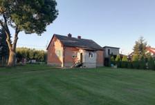 Działka na sprzedaż, Sobików, 4000 m²