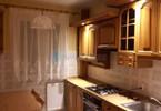 Morizon WP ogłoszenia | Mieszkanie na sprzedaż, Warszawa Praga-Południe, 64 m² | 0881