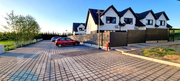 Dom na sprzedaż 136 m² Głogowski Jerzmanowa Jaczów - zdjęcie 2