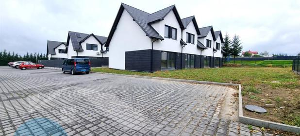 Dom na sprzedaż 136 m² Głogowski Jerzmanowa Jaczów - zdjęcie 3