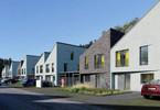 Morizon WP ogłoszenia | Dom w inwestycji Kamionki Park, Kamionki, 113 m² | 1689