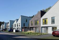 Dom w inwestycji Kamionki Park, Kamionki, 113 m²