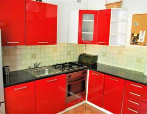 Mieszkanie na sprzedaż, Opole Śródmieście, 49 m²