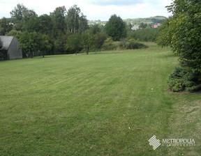 Działka na sprzedaż, Dulowa, 2000 m²