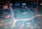 Działka na sprzedaż, Zagórze, 1900 m²   Morizon.pl   5226 nr10