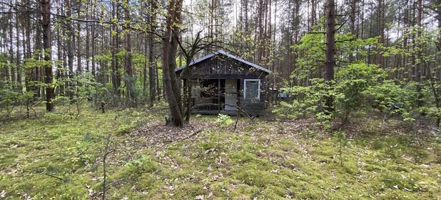 Działka na sprzedaż 2800 m² Miński Dobre Wólka Mlęcka - zdjęcie 1