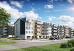 Morizon WP ogłoszenia   Mieszkanie na sprzedaż, Kraków Bieżanów, 53 m²   2841