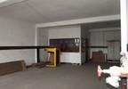 Fabryka, zakład na sprzedaż, Radom Zamłynie, 3525 m²   Morizon.pl   6518 nr6