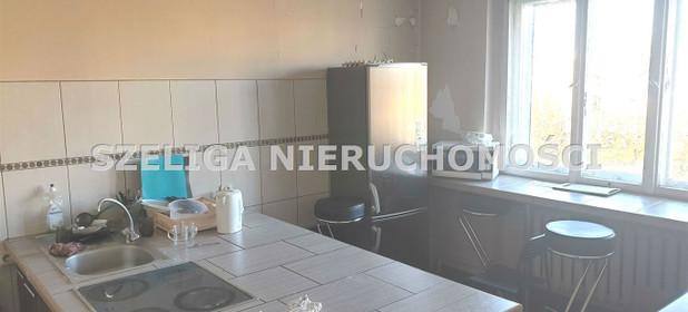 Dom do wynajęcia 270 m² Gliwice M. Gliwice Ostropa DASZYŃSKIEGO, BLISKO A4, DLA PRACOWNIKÓW - zdjęcie 2